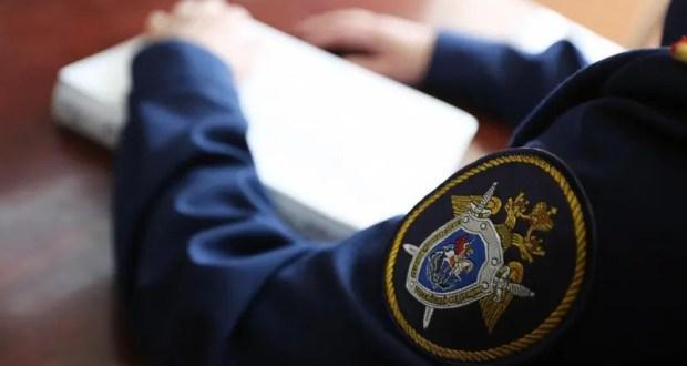 В Крыму будут судить «телефонного террориста»