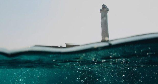 Температура воды на черноморских курортах. Когда можно открывать купальный сезон?