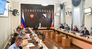 Началось: в Севастополе - новые ограничительные меры из-за коронавируса