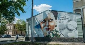 Пока Киев пытается историю переписать, Харьков бережёт память о людях-легендах