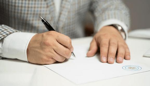 Эксперты: использование типового устава упростит процедуру госрегистрации юрлица