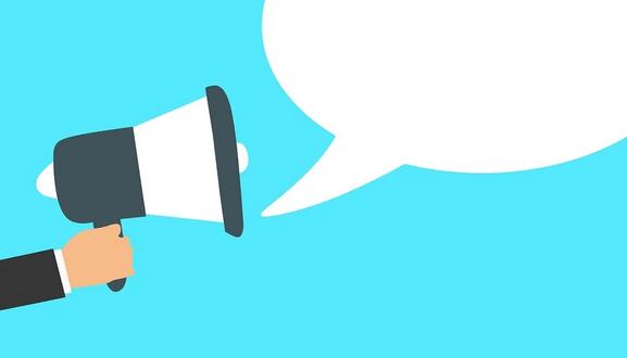 Новости Пенсионного фонда можно прослушать с помощью голосового ассистента