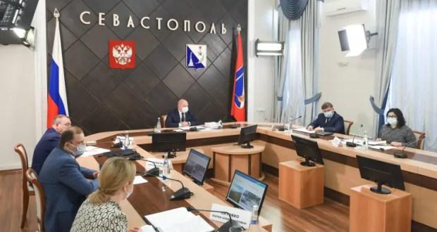 В Севастополе продлевать соцвыплаты в беззаявительном порядке больше не будут