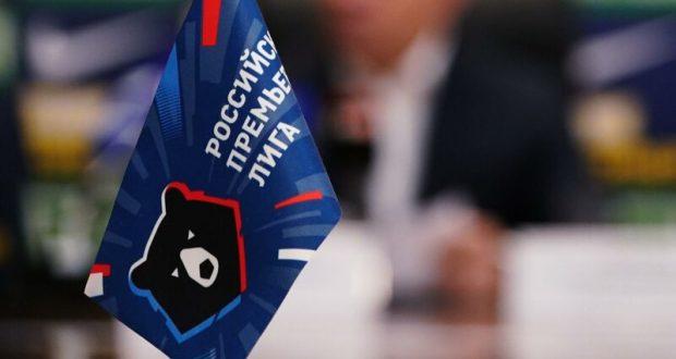 Питер или Москва: главная интрига чемпионата России по футболу