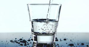 Приемлемые цены на доставку воды на дом по Харькову от магазина voda.kh.ua