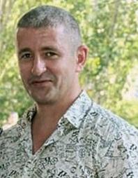 Дмитрий Голиков: развитие сельских территорий невозможно без общественного и депутатского контроля