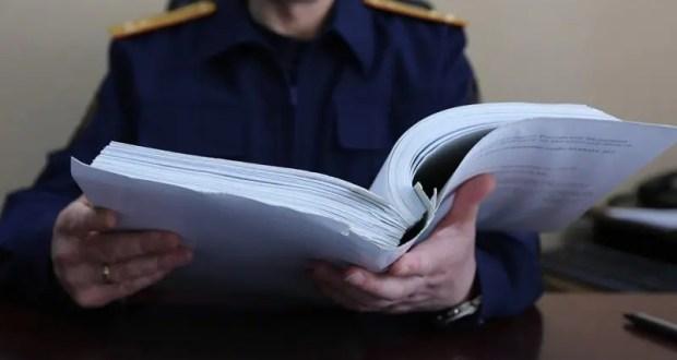 Как конкурс «Самый дружный двор» довел до суда экс-директора управляющей компании в Балаклаве