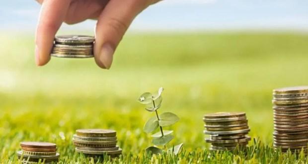 17 крымских предприятий из бюджета республики получат более 57,6 млн рублей