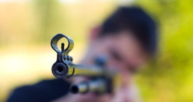 Пострелял из «воздушки» и попал под статью о хулиганстве. Случай в Симферополе