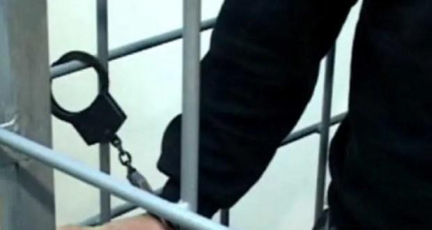 В Крыму суд вынес приговор по уголовному делу об убийстве инвалида. 9 лет колонии строгого режима