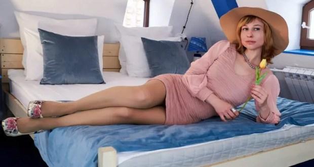В Крыму разъяснили порядок заселения в гостиницы