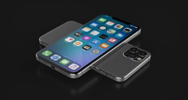 iPhone 12 Pro Max - тот самый самый-самый смартфон? Что нужно о нём знать