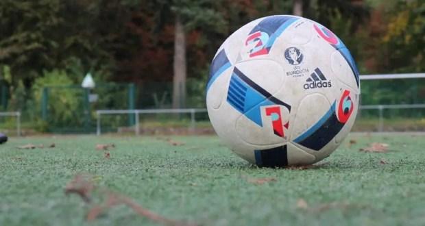 УЕФА похоронил крымский футбол