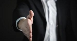 Бизнесу хотят обнулить часть налогов из-за введенных ограничений в связи с коронавирусом