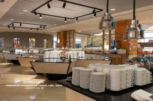 Гостиничный бизнес в Крыму - в выигрыше будут профессионалы