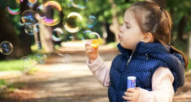 Детская одежда - когда качество имеет решающее значение