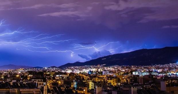 Симферополь и Ялта готовятся к ухудшению погодных условий