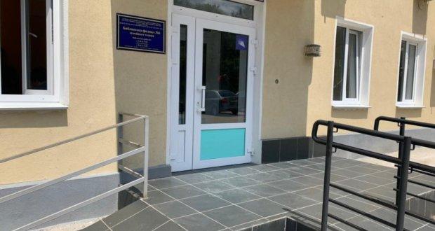 Севастопольские общественники намерены контролировать исполнение нацпроектов в регионе