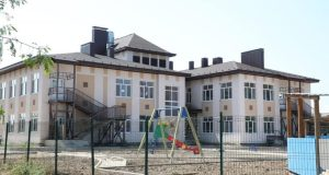 Мнение: жизнь в крымских сёлах становится современной и комфортной