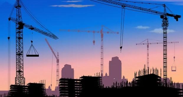 В Кабмине РФ видят две проблемы Крыма: минимум инфраструктуры и неготовность к масштабному строительству