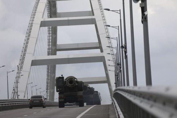Подразделения Черноморского флота окажут помощь Республике Абхазия в борьбе с COVID-19