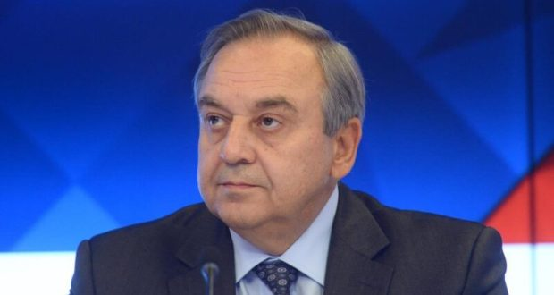 Мнение: «Крымская платформа» бумерангом ударит по его участникам
