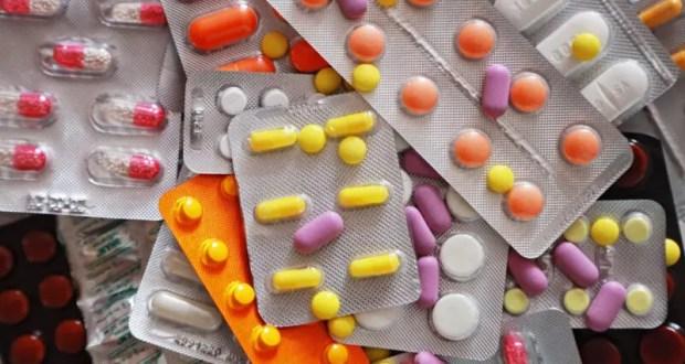 Ситуация с обеспечением крымчан льготными лекарственными препаратами – на особом контроле