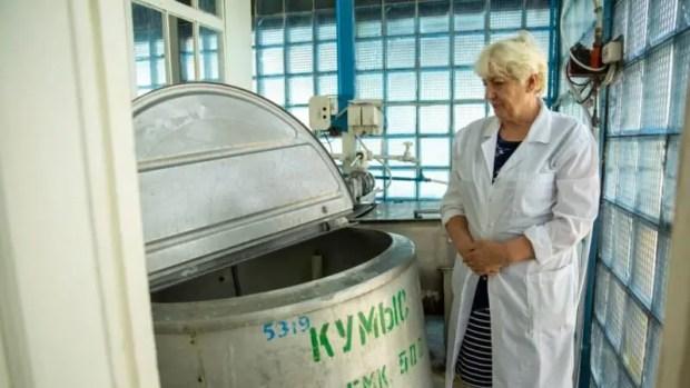 В Крыму стремительно набирает популярность агротуризм