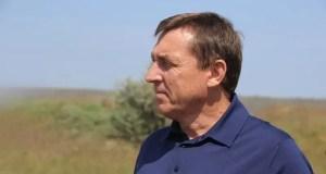 Свыше тысячи человек получат компенсации после августовских подтоплений на востоке Крыма