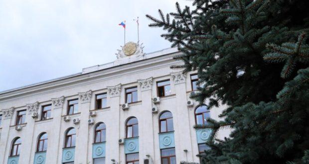 В Крыму режим «повышенной готовности» продлен до 1 октября. Пролонгированы и ограничения