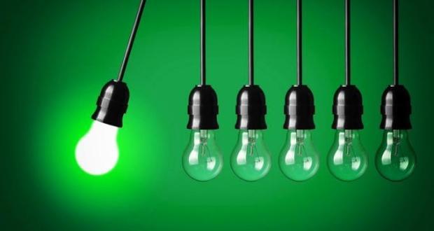 Лампочки на 12 вольт: выгодно и перспективно!