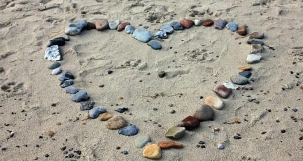 Щелкино - в топ-10 малолюдных направлений отдыха в августе