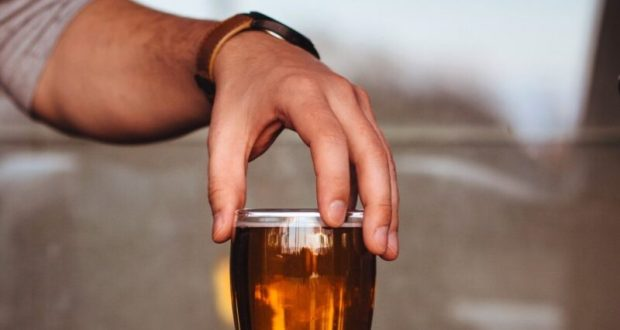 1 сентября в Севастополе торговать алкоголем нельзя! Но запрет распространяется не на всех