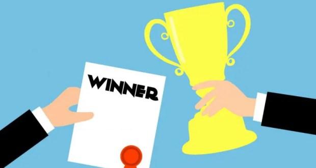 Двое крымчан - финалисты Всероссийского конкурса «Лидеры строительной отрасли»
