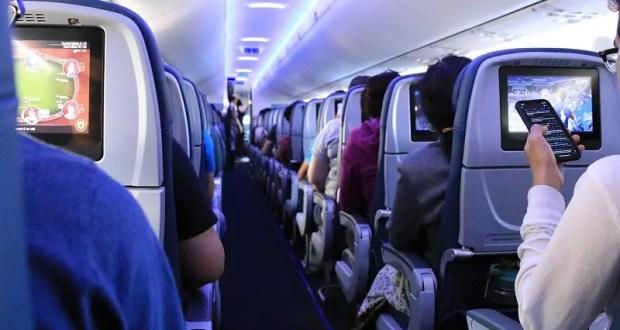В Минтрансе РФ заявили, что субсидирование авиаперевозок с 2020 года увеличилось на 38%