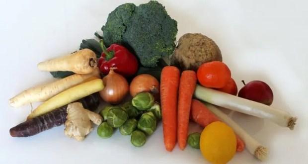 Официально: в Крыму стабилизировались цены на овощи и услуги проживания в турсекторе