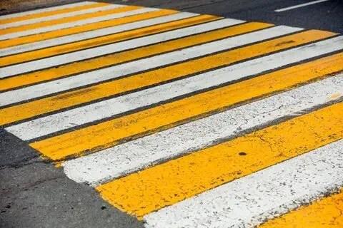 В Севастополе будут судить водителя, сбившего пешехода на «зебре»