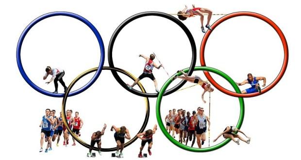 Семьям юных спортсменов компенсируют часть расходов на занятия спортом
