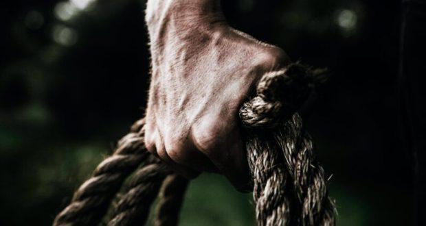 12 августа – день Силы и Силуана. Копим силу-силушку