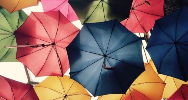Погода в Крыму: синоптики обещают - НЕпогоду