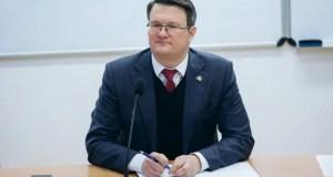 КФУ претендует на 13 миллиардов рублей по программе «Приоритет-2030»