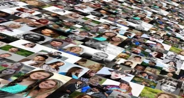 Официально: численность занятого населения в Севастополе растëт