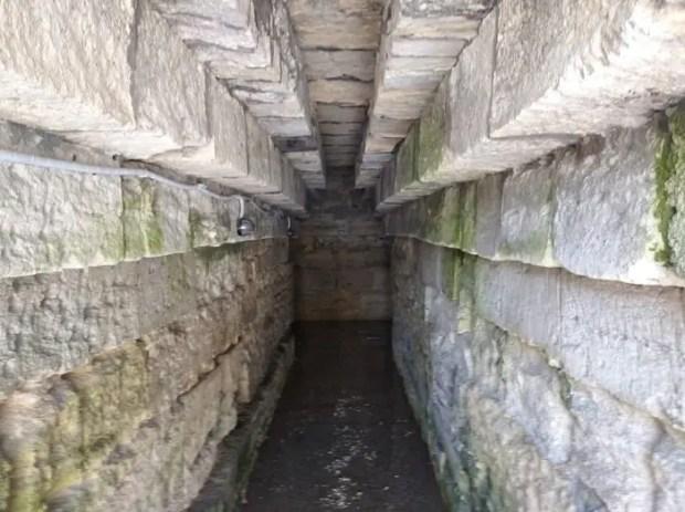 В Керчи проинспектировали объекты культурного наследия