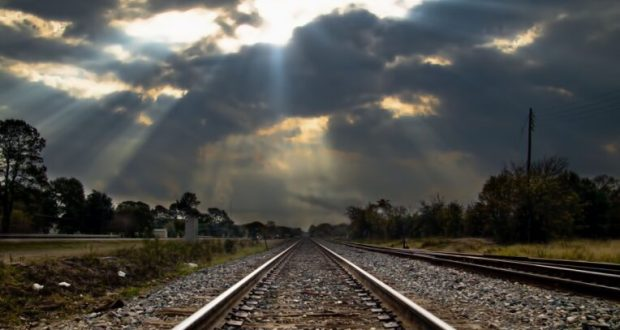 Статистика: куда россияне путешествовали на поездах летом и сколько платили за билеты