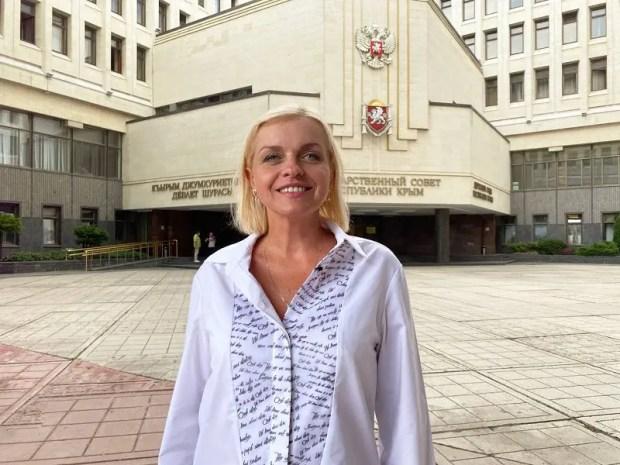 Сколько наблюдателей будет работать на выборах 19 сентября в Крыму