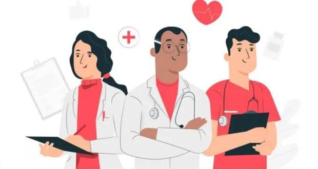 В Севастополе анонсируют конкурс для молодых организаторов здравоохранения