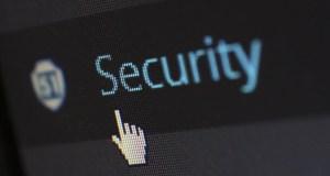 Если дороги вам ваши деньги... Банк России: как защититься от кибермошенничества - руководство к действию