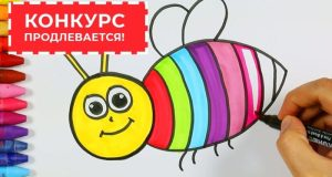 Минприроды Крыма продлевает сроки приема работ на конкурс «Летние краски крымских лесов»