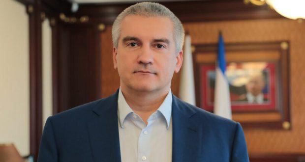 Сергей Аксёнов прокомментировал некоторые итоги выборов в Крыму