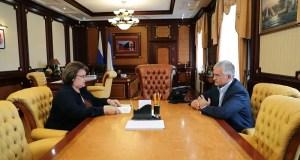 23 сентября в Крыму начнутся выплаты на ремонт жилья, пострадавшего в результате погодных ЧС